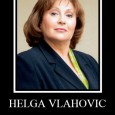 Helga Vlahović 28.1.1945. – 27.2.2012. httpv://www.youtube.com/watch?v=cJjOdMFbI0Q (1369)