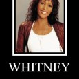 Whitney Houston (9.8.1963.-11.2.2012.) (660)
