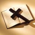 Svećenici – ljudi koji bi trebali biti primjer morala, etike, skromnosti, vjernosti Bogu i Crkvi. Trebali bi širiti mir, ljubav i toleranciju. Ali gdje ima takvih ljudi? Mislim, vjerujem da […]