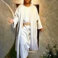 """Uskoro će Uskrs, uz Božić još jedan """"najveći"""" kršćanski blagdan, pa bi bilo dobro da se crkvenjaci konačno dogovore što je """"veće"""", roditi se ili uskrsnuti. Treba znati da ovaj […]"""