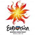 Eurosong je ove godine užas i katastrofa, to je već zaključeno, ali zar Hrvatska mora biti i u toj strahoti najgora? Kažu kako je Nina Badrić odradila dramatično svoj nastup. […]