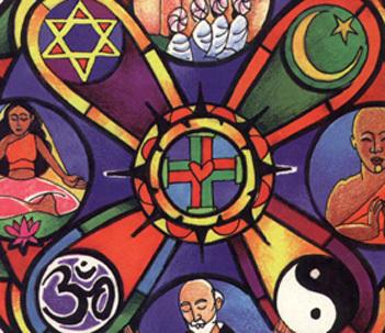 ISTINA O RELIGIJI