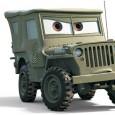 Nakon gotovo pet godina raspetljala se afera s nabavom namjenskih vojnih kamiona za potrebe Ministarstva obrane koje su izravnom pogodbom kupili glavni i odgovorni u to vrijeme Ivo Bačić i […]