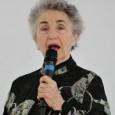 Gospođa Judith Reisman stigla je u Hrvatsku gdje joj se, bez obzira na incidente, izgleda jako dopalo pa u skorije vrijeme očito ne namjerava otići, a usput će podnijeti i […]