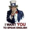 Čitavo vrijeme predsjedničke kampanje u Hrvatskoj pokušavam se distancirati od spominjanja kandidata, ali to je postalo nemoguće onoga trenutka kada je na red došlo pitanje znanja odnosno neznanja stranih jezika […]