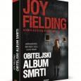 Još jedan odličan roman spisateljice Joy Fielding. Priča o profesorici engleskog jezika koja je u braku s televizijskim producentom,i s kojim ima kći. No jedan telefonski poziv njegove bivše supruge […]