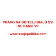 """""""Lijepa naša Hrvatska, cvjetna Hrvatska..."""" Tako otprilike kaže refren jednog jingla za ljepšu i čišću Hrvatsku. Ovih dana krenula je još jedna akcija za ljepšu i čišću Hrvatsku, ali ne […]"""