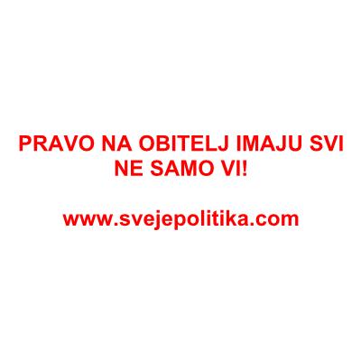 http://www.svejepolitika.com/wp-content/uploads/2013/05/%C4%8CISTA-NA%C5%A0A-HRVATSKA.png