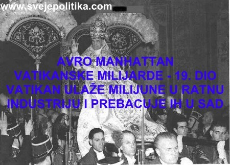 VATIKANSKE MILIJARDE 19