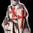 UVOD  Devetnaest godina nakon prvog križarskog pohoda, točnije 1118. osnovani su Templari, red čija je glavna zadaća bila zaštita hodočasničkih pohoda u Svetu Zemlju, a osnivač im je bio […]
