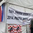 Odmah u početku ću reći nešto čime se ovih dana nimalo ne ponosim, naime ja sam hrvatski Branitelj, ali onaj koji šuti i radi da bi oni koji prosvjeduju imali […]