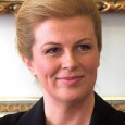 Kolinda Grabar – Kitarović, inače kandidatkinja za predsjednicu ove jadne zemlje Hrvatske, vjerojatno ima pravo kad kaže kako joj je uzor Tuđman jer se upravo tako ponaša, a njena neverbalna […]