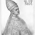 Koliko se god to možda činilo nevjerojatnim, papinstvo je nakon toga potonulo do još većih dubina iskvarenosti, ostavši u tom stanju skoro tisuću godina. Kršćanski povjesničari nehajno odbacuju pravu prirodu […]