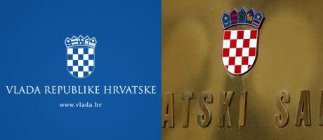 Politička trakavica u Hrvatskoj se nastavlja, ali čini se kako će uskoro kulminirati, jer glavni akteri ovoga cirkusa očito nemaju pojma što i kako rade. Premijer kojega nitko u ovoj […]