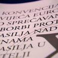 Već se mjesecima opirem pisati o Istanbulskoj konvenciji koju Hrvatska, naravno, nije ratificirala iako ju je potpisala još 2013. godine. Ipak, sada sam odlučio pisati o njoj prvenstveno zbog […]