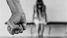 Koliko god to zvučalo ružno i čudno, u Hrvatskoj je svaka treća žena izložena nasilju u obitelji. Nasilje nije samo fizičko, ono može biti ekonomsko, verbalno, psihičko i emotivno. O […]