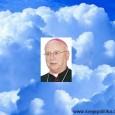 Ukoliko su medijska izvješća iz aljmaškog Svetišta Gospe od Utočišta točna i vjerno prenesena onda je đakovačko-osječki nadbiskup monsinjor Marin Srakić u najmanju ruku promašio blagdan u kojemu će pričati […]