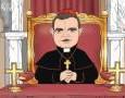 Kardinal Josip Bozanić obratio se gledateljicama i gledateljima raznih dalekovidnica u Hrvatskoj kako bi im čestitao uskrsnuće Isusa, događaj koji nitko nije vidio, o kojemu nema nikakvih zapisa svjedoka i […]