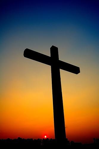 PRIJETNJA OTKAZOM NA PRAVDI BOGA