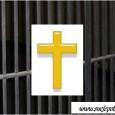 Vatikanska banka – usprkos novom papi ostaje u močvari skandala! Država Vatikan a s njom i Katolička crkva tone sve više u seksualnom nemoralu, korupciji i pranju novca, odnosno, u […]