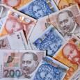 Hrvatska je već dugo u ozbiljnoj financijskoj krizi, zadužuje se konstantno, ako se još uopće i ima gdje zadužiti, a za to vrijeme Vlada na sve i svašta troši milijarde […]