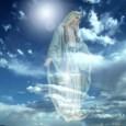 Istočni grijeh definira se kao grijeh u kojem se, po tradicionalnoj katoličkoj teologiji, rađaju svi ljudi, jer, potječući od Adama, participiraju u njegovu grijehu neposluha prema Bogu. Taj grijeh, Adamov, […]