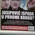 U trećem dijelu iznosim mišljenja onih koji će glasati za aktualnog predsjednika Ivu Josipovića, još jednom napominjem kako u zaglavlju stranica koje su anketu objavile piše kako je to jedina […]