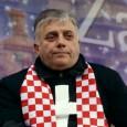 Neki dan je Đuro Glogoški izjavio kako ne može ozbiljno shvatiti ministra Matića jer boluje od PTSP-a. Moram priznati da me je ta rečenica silno uvrijedila jer i ja bolujem […]