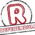 Danas je u Hrvatskom saboru rasprava o izvješćima za raspisivanje državnog referenduma na zahtjev dviju građanskih inicijativa. Prigoda je to da svoje bitno ljudske snage usmjerimo prema zahvaćanju onoga što […]
